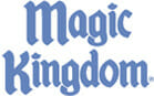 logo-magic-kingdom