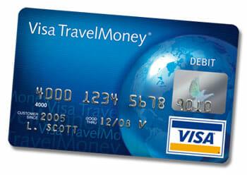 dinheiro vtm viagem cartao pre-pago visatravelmoney