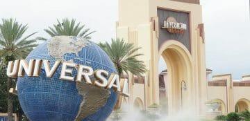 Os parques da Universal estão sempre mudando e se renovando, por isso cada dia trazem mais e mais atrações legais.