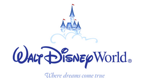 Ingressos para a Walt Disney Word em Orlando, Florida