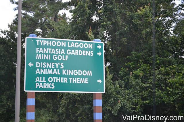 typhoon-lagoon-parque-aquatico-disney-orlando-13