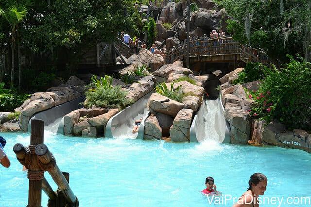 typhoon-lagoon-parque-aquatico-disney-orlando-05