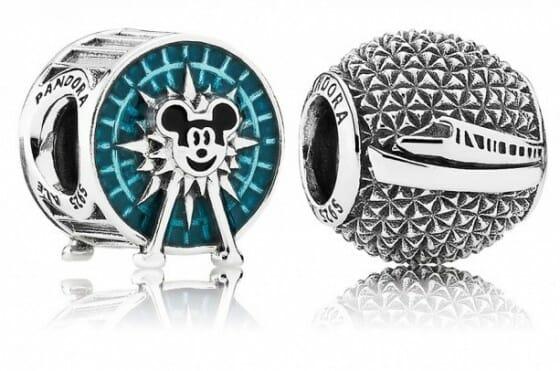Pandora, sua linda, traz essa coleção pro Brasil para poder parcelar? Grata!