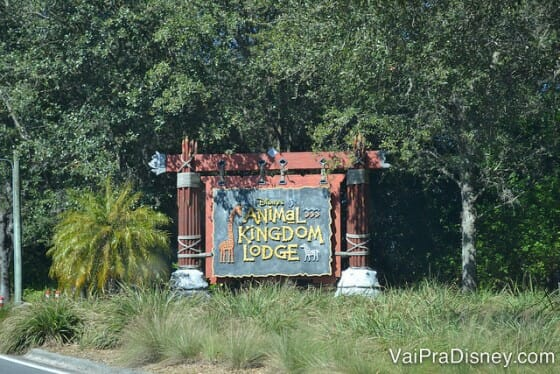 DISNEY_HOTEL_ANIMAL_KINGDOM_LODGE_34
