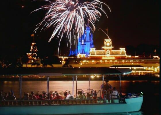 pirates-and-pals-fireworks-horizontal