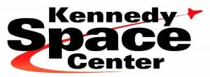 Kennedy Space Center - parque da NASA em Orlando na Flórida