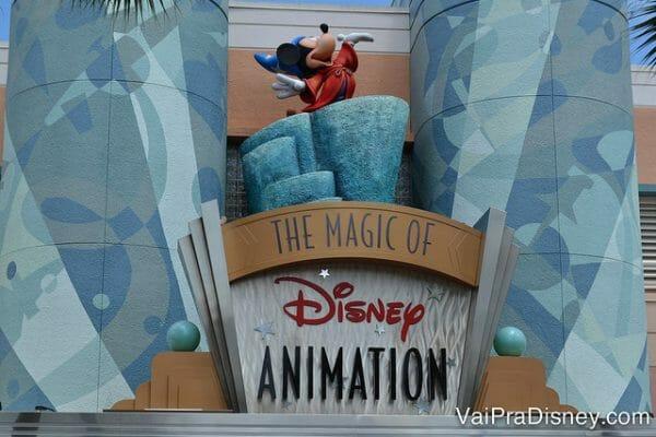 DISNEY_MAGIC_ANIMATION