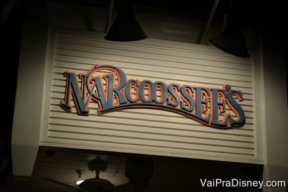 DISNEY_NARCOOSSEES_16