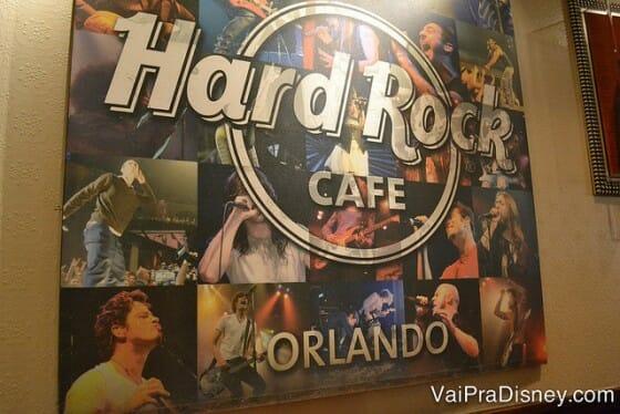 HARD_ROCK_CAFE_ORLANDO_11