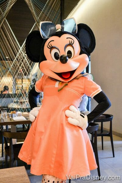 RAVELLO_CAFE_PERSONAGENS_DISNEY_3