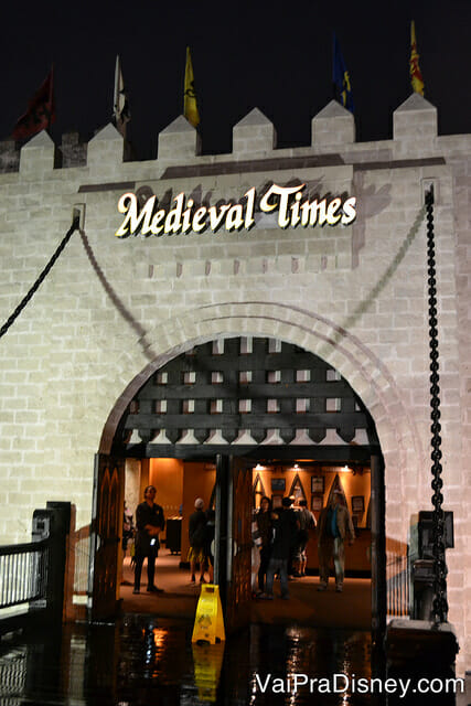 MEDIEVAL_TIMES_25