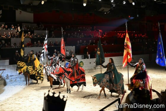 MEDIEVAL_TIMES_5
