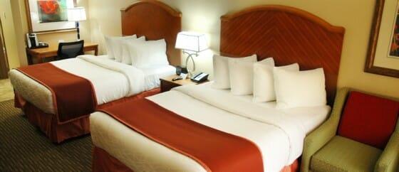 maingate-resort-orlando-hotel-leitor