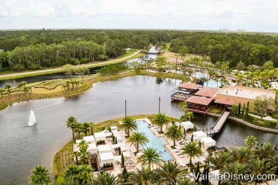 FOUR_SEASONS_ORLANDO_17