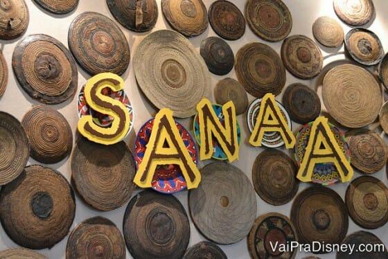 SANAA_DISNEY_1