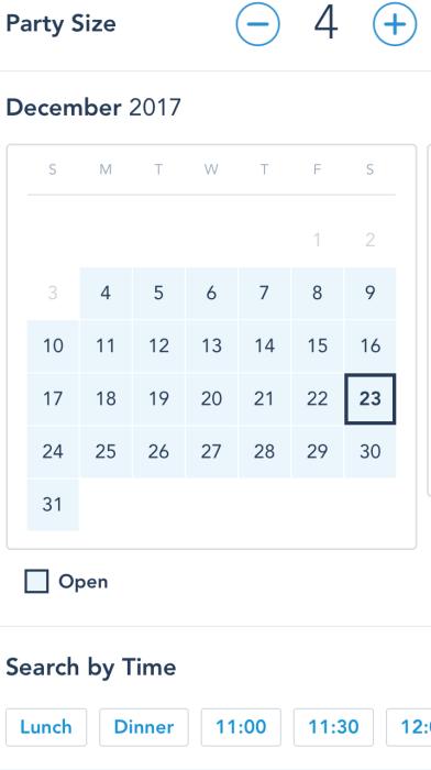 Reserva pelo app da Disney no smartphone: passo a passo igual ao do site