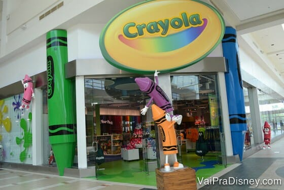 CRAYOLA_EXPERIENCE_ORLANDO_3