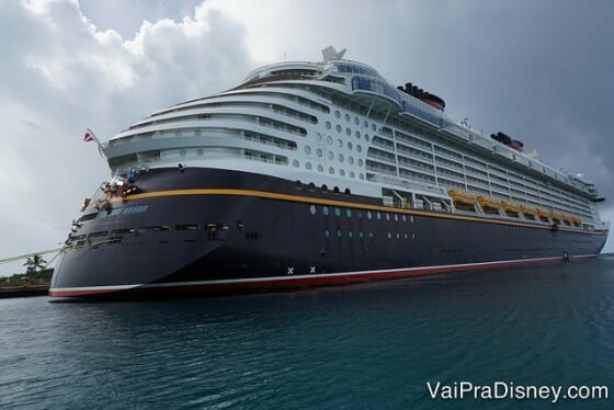CRUZEIRO_DISNEY_CRUISE_29