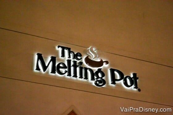 MELTING_POT_FONDUE_ORLANDO_2