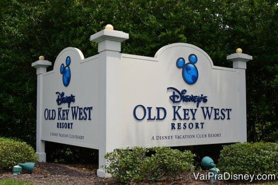 DISNEY-OLD-KEY-WEST-1
