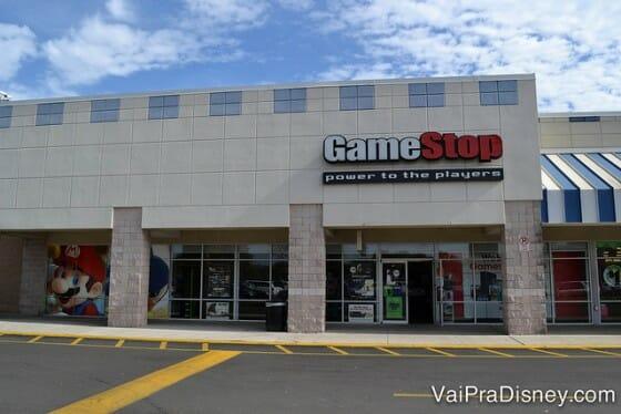 game-stop-loja-jogos-orlando-02