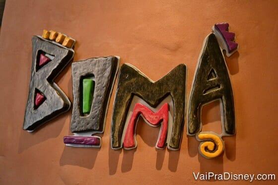 BOMA-ANIMAL-KINGDOM-DISNEY-06