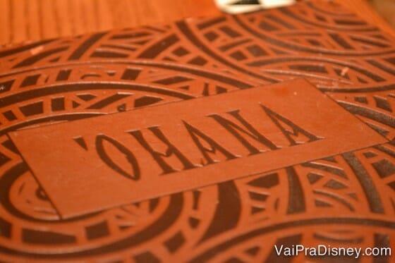 OHANA-DISNEY-10