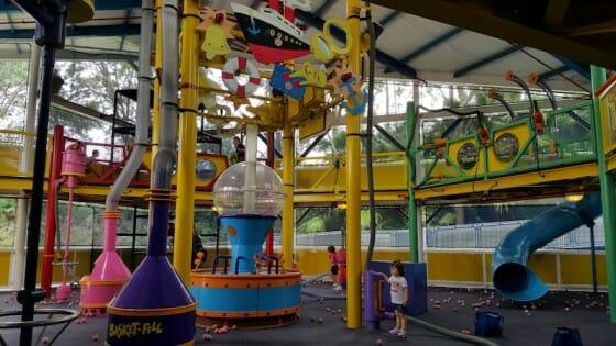 post-do-leitor-ana-playground