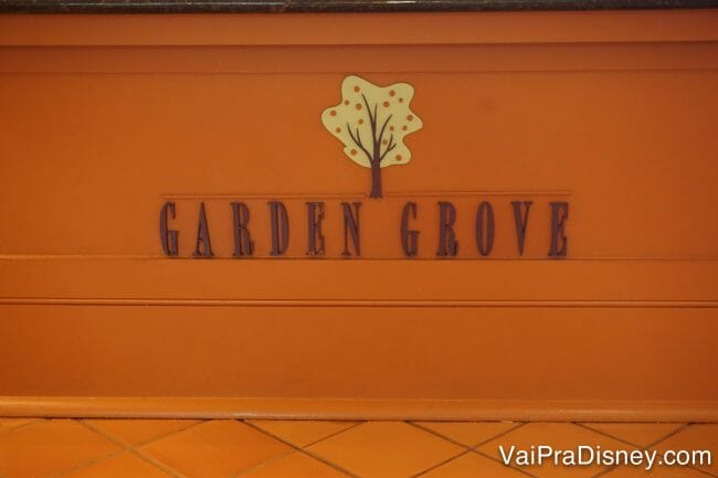 GARDEN-GROVE-DISNEY-29