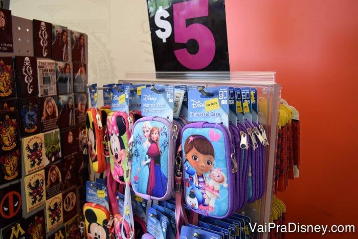 five-blow-loja-orlando-16
