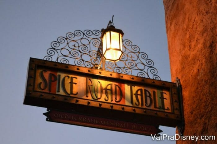 spice-road-table-22