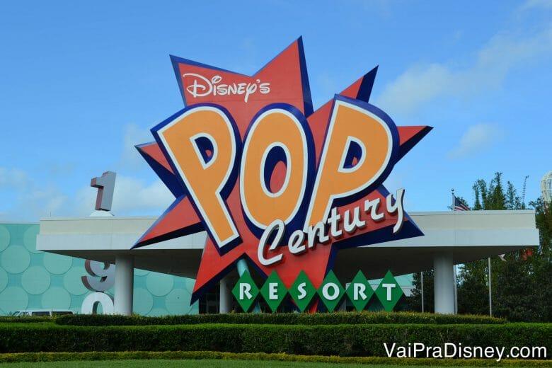 Ficar nos hotéis da Disney vai ficar mais caro para quem pretende alugar carro.